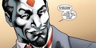 X-Men-Comics-Mr-Sinister-Time-is-Over.jpg
