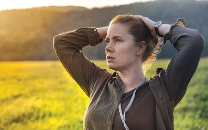 arrival-film-review2.jpg