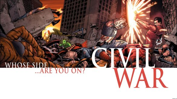 mcniven-civil-war