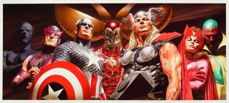 ross-avengers-copy