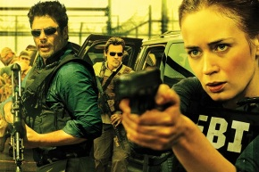 sicario_movie-.jpg