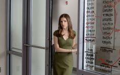 The-Accountant-18-Anna-Kendrick.jpg
