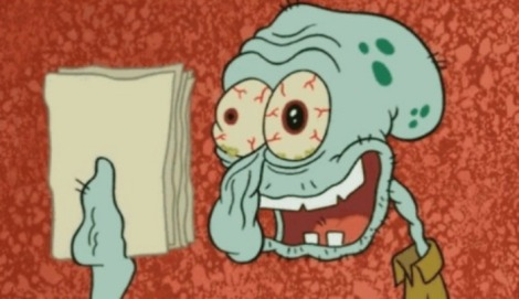 635856658284624666829924229_stressed-out-squidward.jpg