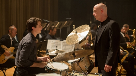 84242-whiplash-whiplash-wallpaper.jpg
