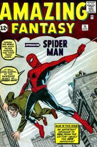 gal-comics-amazing-fantasy-15-jpg.jpg