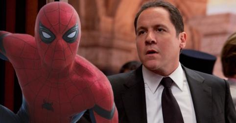 jon-favreau-spider-man-homecoming.jpg