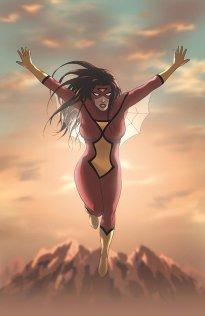 spiderwoman_origin.jpg