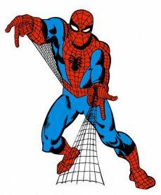 Steve Ditko Spider-Man.jpg