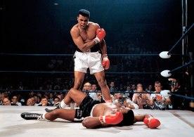 1965-0525-Muhammad-Ali-Sonny-Liston-II-001292890.jpg