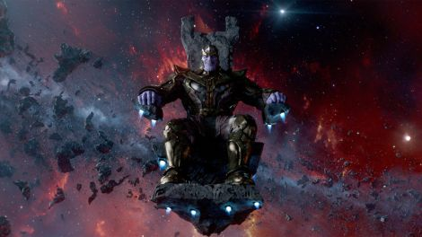 5125939-thanos-potential-plan-for-the-avengers-and-the-mcu-729284.jpg