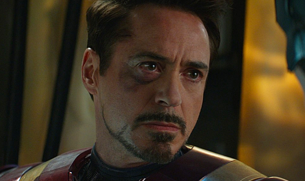 captain-america-civil-war-iron-man-robert-downey-jr.jpg