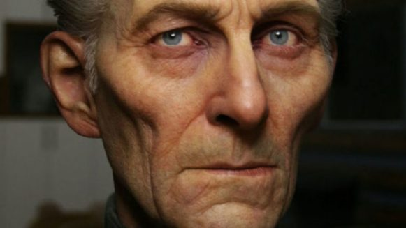CGI-Peter-Cushing-620x349.jpg
