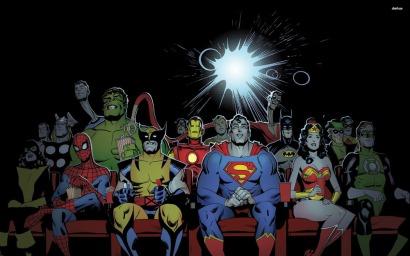 dc-marvel-fox-superhero-movies-release-dates-to-2020-214973.jpg