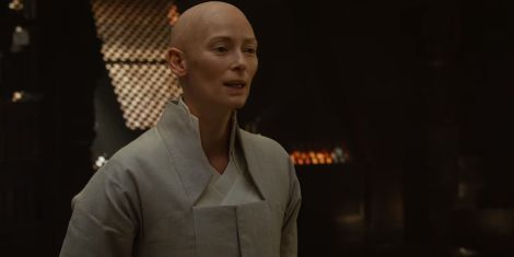 Doctor-Strange-Teaser-Trailer-Tilda-Swinton-as-The-Ancient-One.jpg