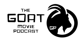 goat-banner