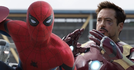 iron-man-spider-man-captain-america-civil-war.jpg