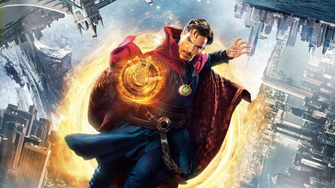 marvel-doctor-strange-hd.jpg