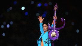 prince-guitar.jpeg