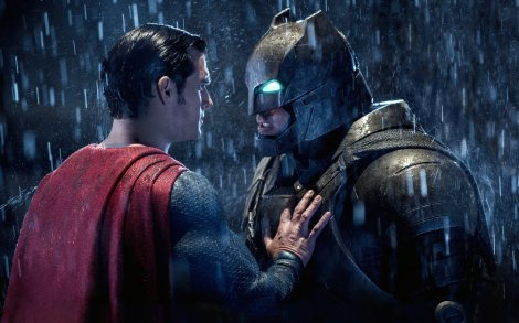 review-zack-snyders-batman-v-superman-dawn-of-justice-starring-ben-affleck-henry-cavill-jesse-eisenberg-amy-adams-more.jpg