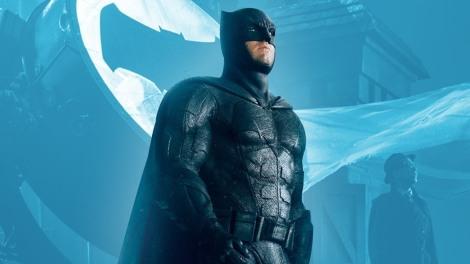 batman-1280-1483662040740_1280w.jpg
