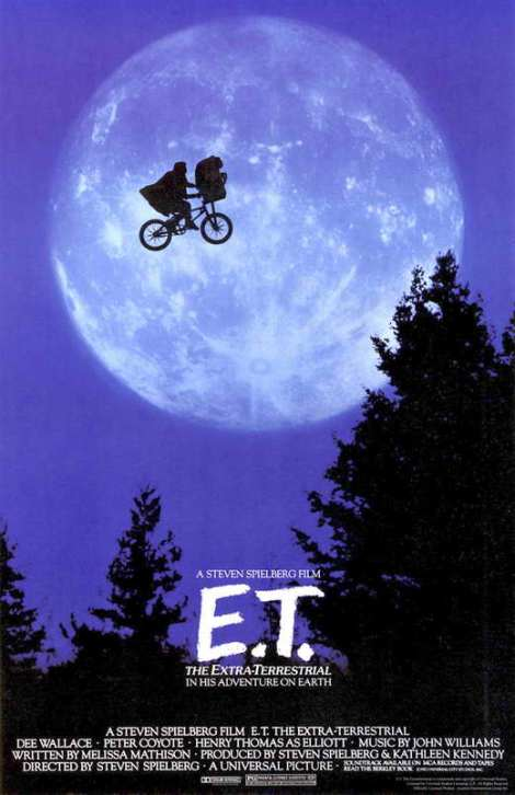 et-the-extra-terrestrial-movie-poster-1982-1020141470
