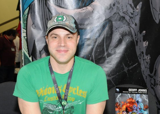 Geoff Johns - GL Legend.png