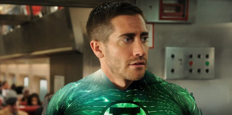 Green-Lantern-Actor-Jake-Gyllenhaal.jpg