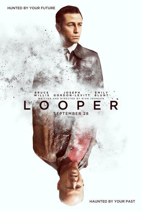 looper-271570287-large