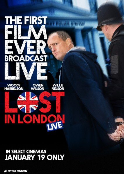lost-in-london-live-poster