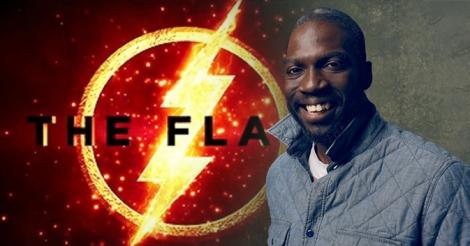 Rick-Famuyiwa-The-Flash-Banner1.jpg
