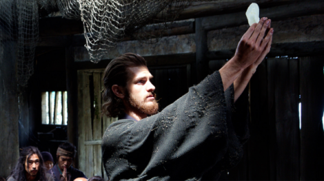 silence-movie-image-andrew-garfield.png