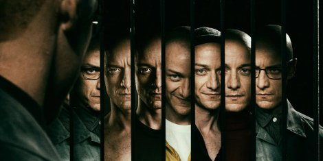 split-movie-james-mcavoy-ending.jpg