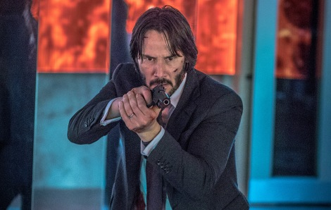 2017_JohnWick21_Press_150217.jpg
