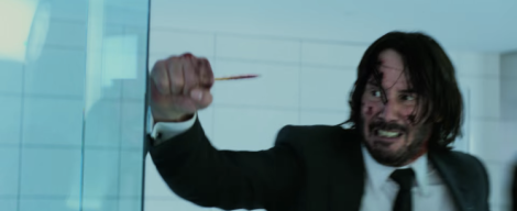 john-wick-chapter-2-movie-images-3.png