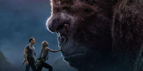 Kong-Skull-Island-Chinese-poster.jpg
