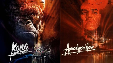 kong-skull-island-gets-an-awesome-apocalypse-now-style-movie-poster-social.jpg