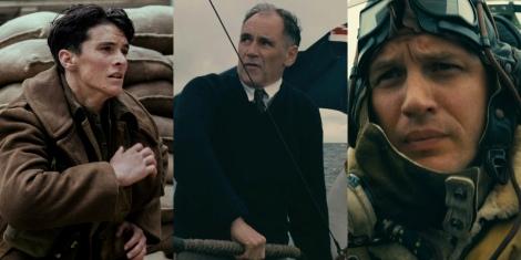 Dunkirks-Three-Timelines.jpg
