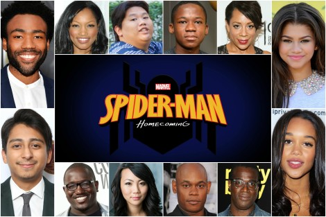 Spider-Man-Homecoming-diversity-cast.jpg
