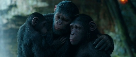 war-for-planet-of-the-apes-2.jpg