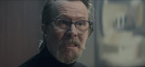 Half-tinted-glasses-Gary-Oldman-in-The-Hitmans-Bodyguard-2017.jpg