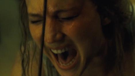 Darren-Aronofsky-Mother-Jennifer-Lawrence.jpg