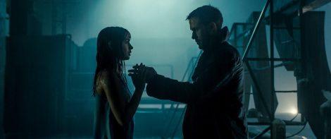 Blade-Runner-2049-001-1500x629.jpg