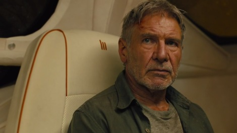 blade-runner-feature-img-harrison-ford-.jpg