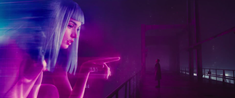 br2049_trailer10.png