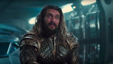 jason-momoa-aquaman-justice-league-pictures.jpg