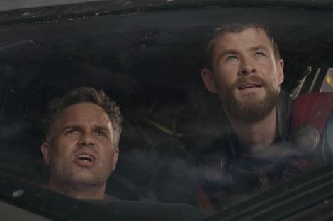 Mark-Ruffalo-Thor-Ragnarok.jpg