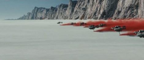 star-wars-the-last-jedi-trailer-12-ground-battle-700x292.jpg